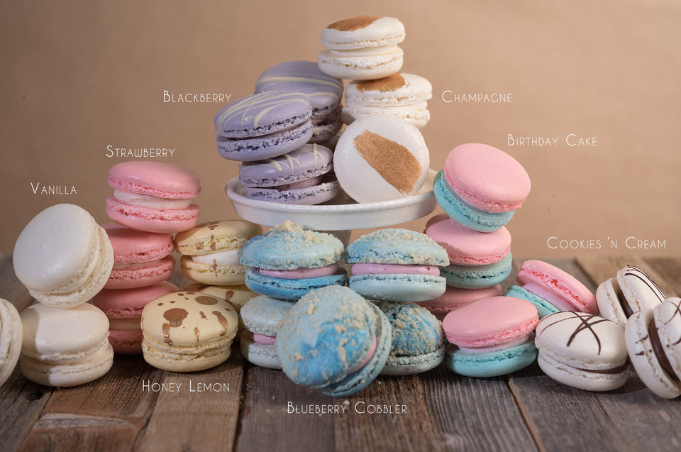 collections/macarons_spring2.jpg