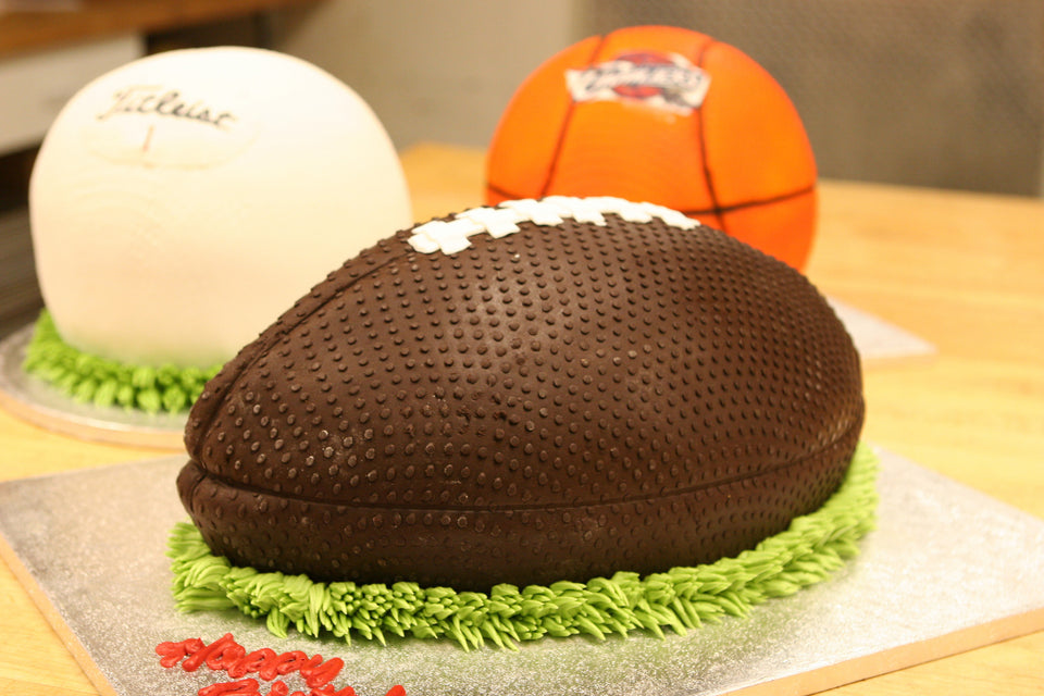 collections/sports_cakes2.jpg