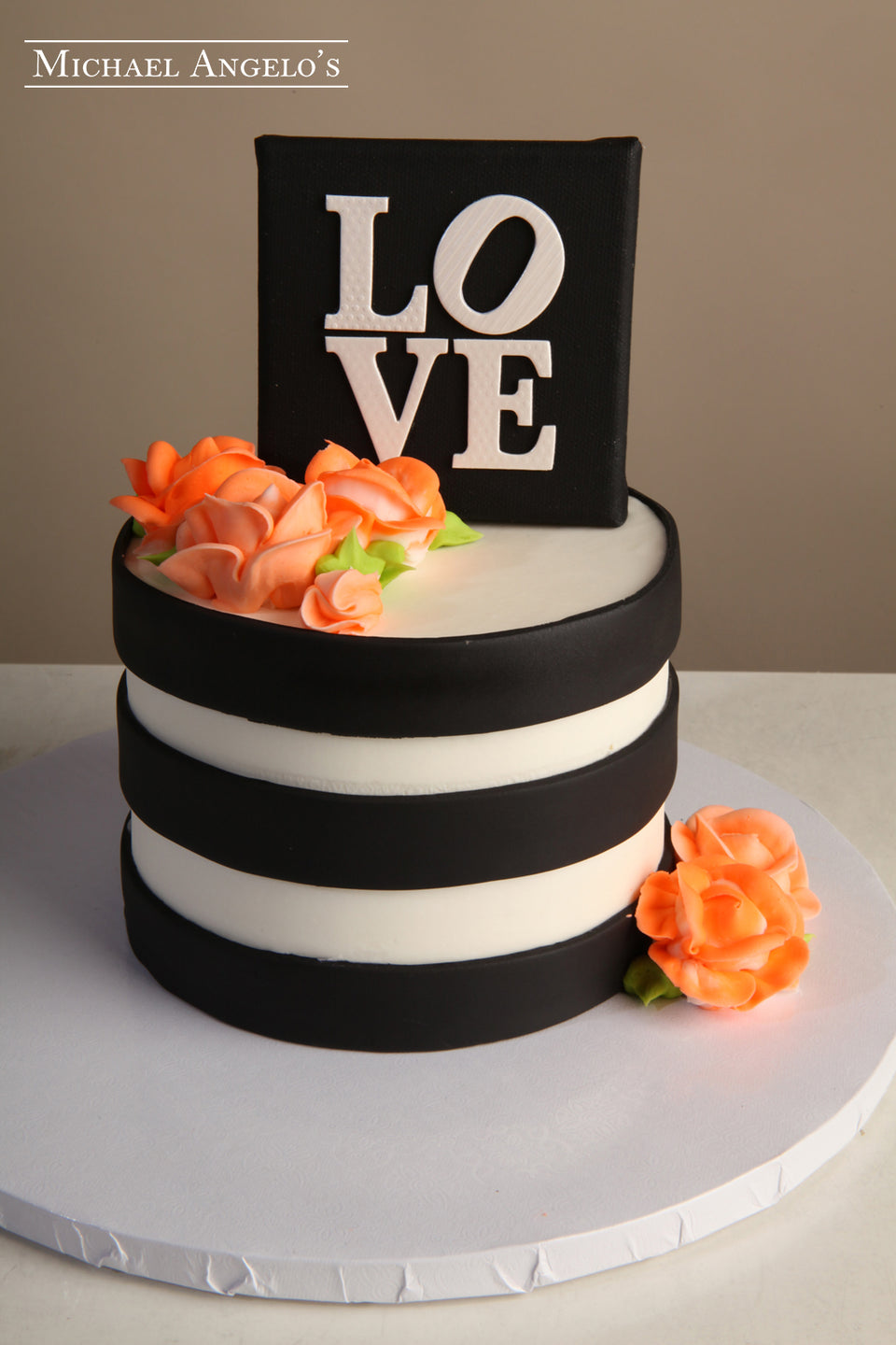 order your bridal shower cake