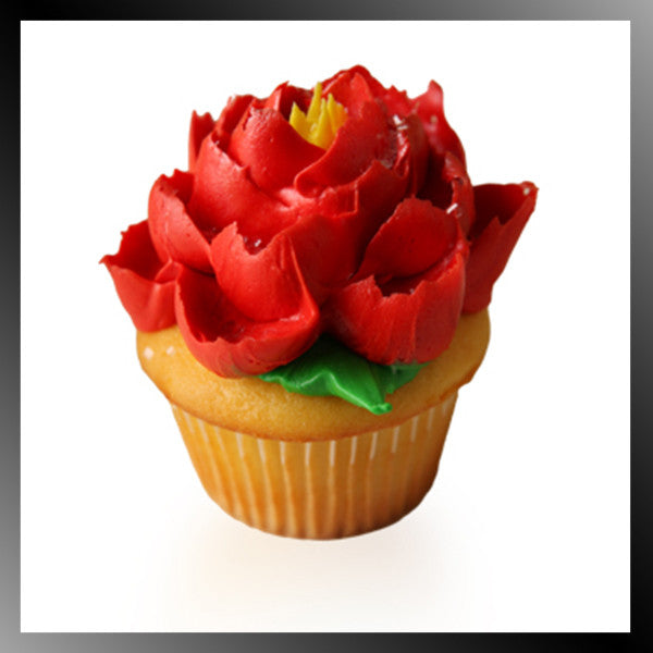 Specialty Cupcake #SP15