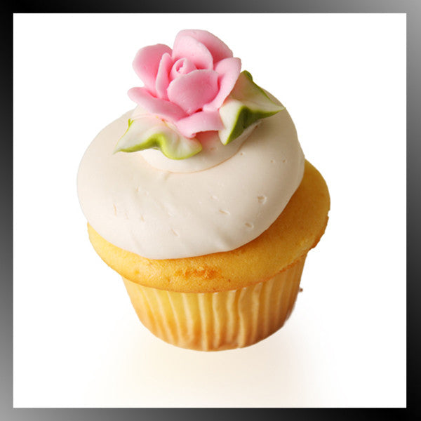 Specialty Cupcake #SP2