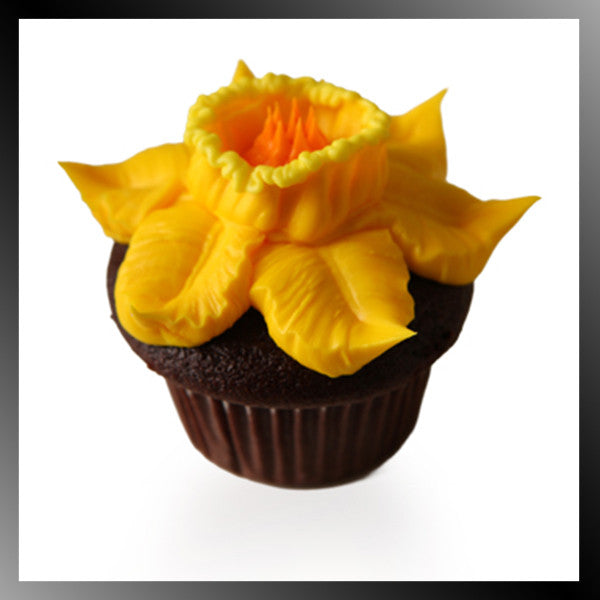 Specialty Cupcake #SP4