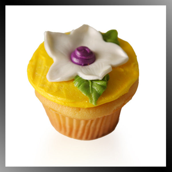 Specialty Cupcake #SP8