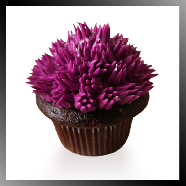 Specialty Cupcake #SP22