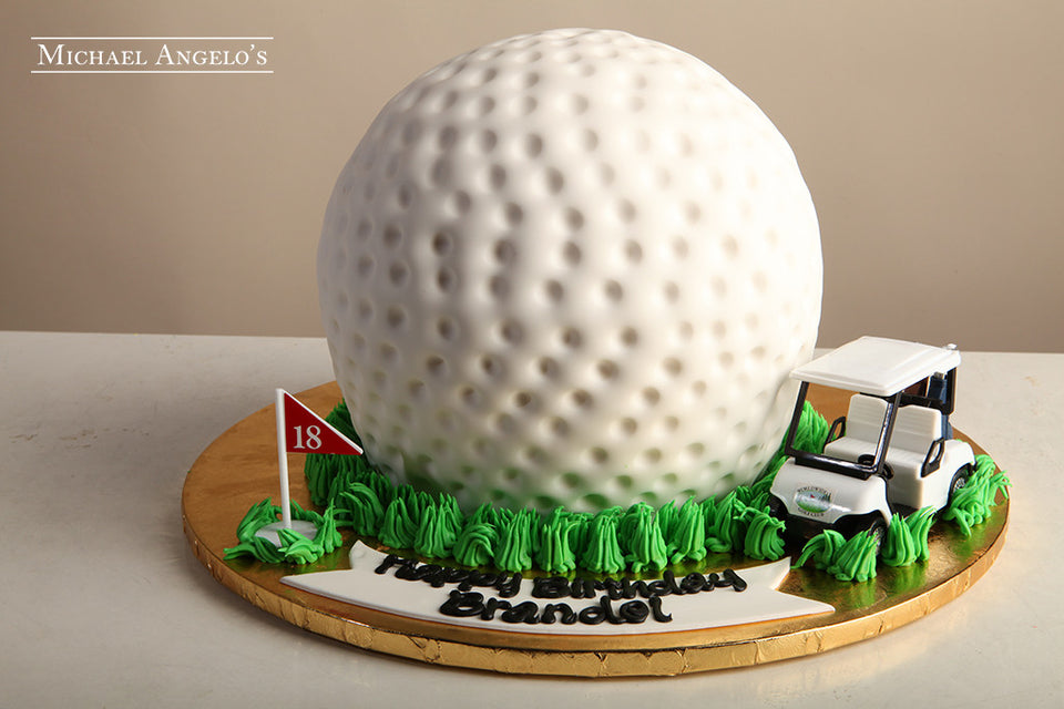 Hole in One Golf Ball #277Hobbies
