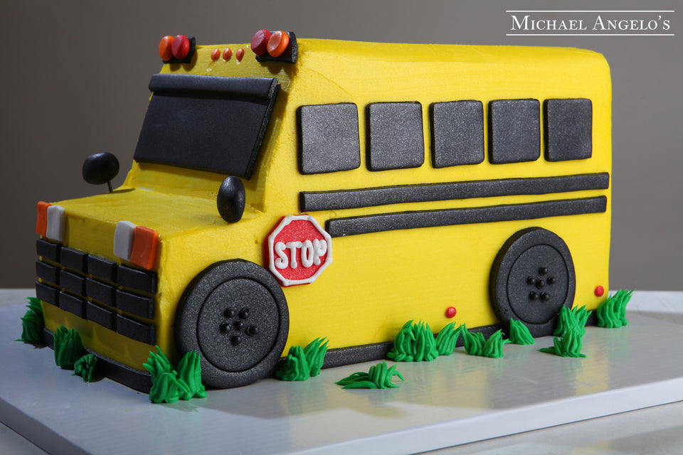 School Bus Driver #170Hobbies