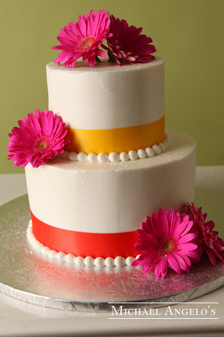 Bright Colors #22Bridal