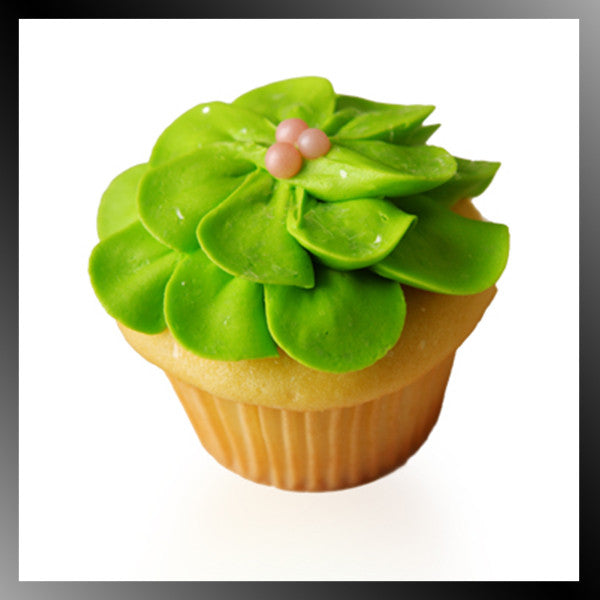 Specialty Cupcake #SP6