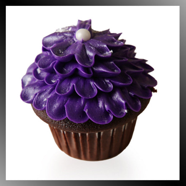 Specialty Cupcake #SP21