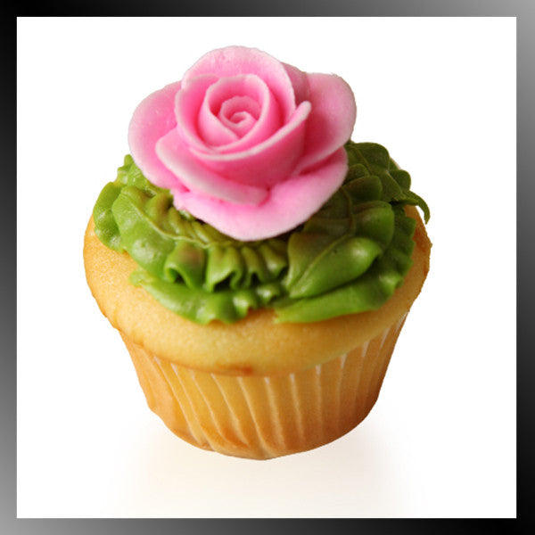 Specialty Cupcake #SP1