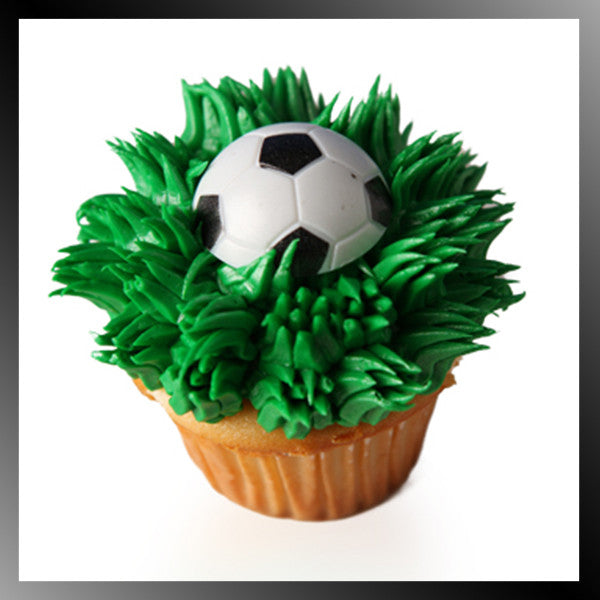 Specialty Cupcake #SP5