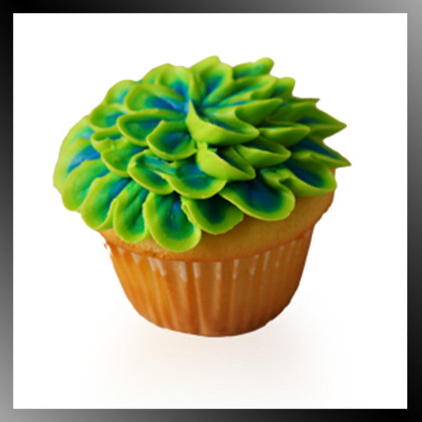 Specialty Cupcake #SP20