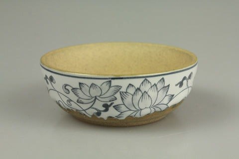 Porcelain Chinese Gongfu Teacup 60ml #0161a. http://china-cha-dao.com