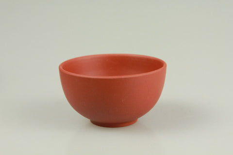 Yixing Zisha Clay Gongfu Teacup *8 Cup Set* 8 x 35ml #0117. http://china-cha-dao.com