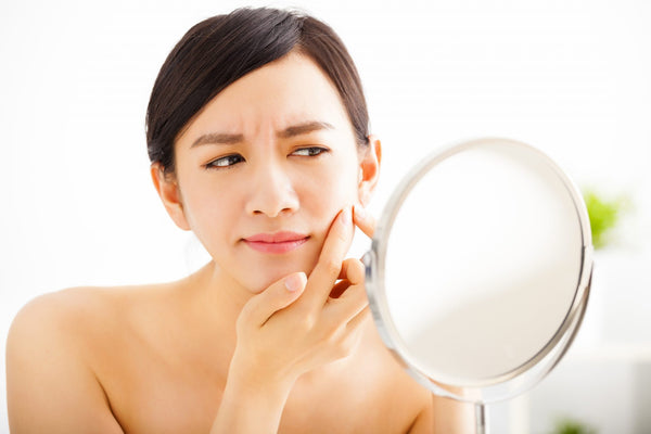 Acne scar treatment: Needles, lasers and radio frequency