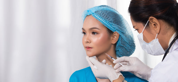 Is Korean Botox safe? A Botox Brand Comparison
