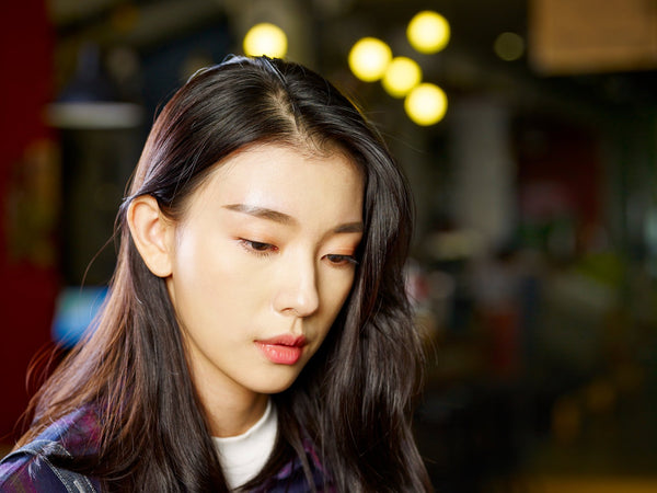 Nose Fillers in Korea - Yay or Nay?