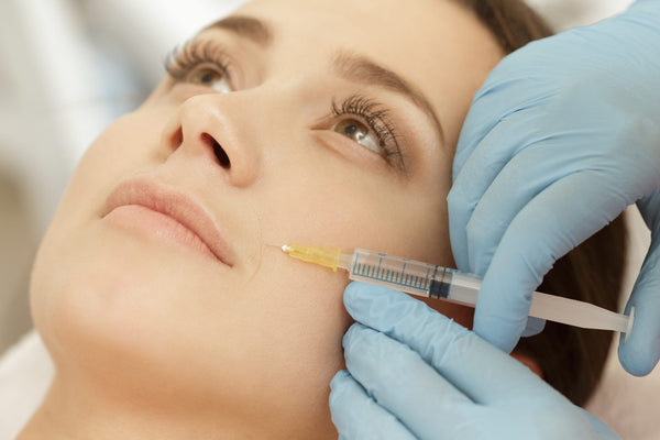 Skin Botox: Everything You Need to Know