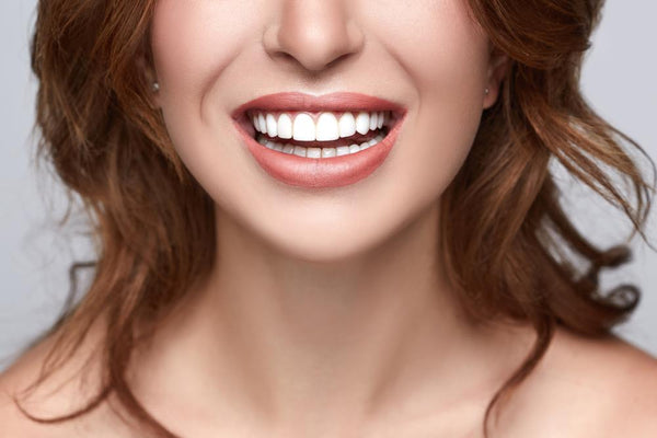Teeth whitening in Korea - which methods are the best?
