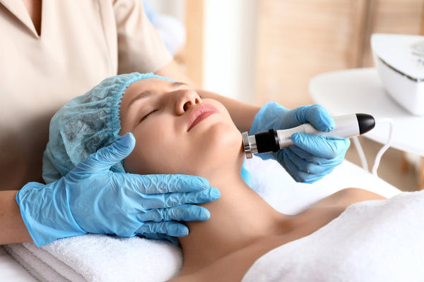 Thermage vs Ultherapy: Which one is right for you?