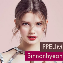 Face Fillers [Ppeum Sinnonhyeon] - Treatment