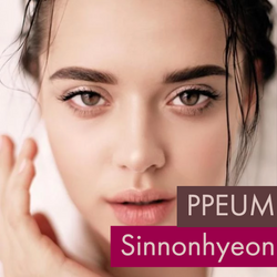 Face Botox [Ppeum Sinnonhyeon] - Treatment