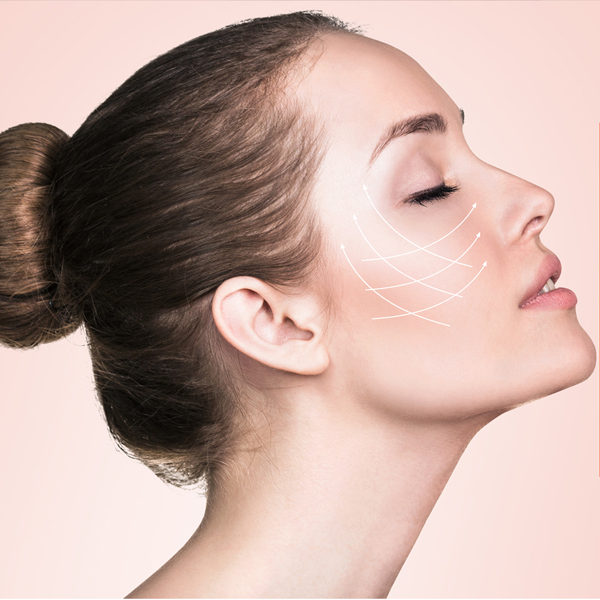 Shurink - Skin Lifting [Bioface] - Treatment
