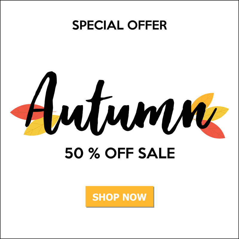 Fall 2019 Promotion [Bioface] - Treatment
