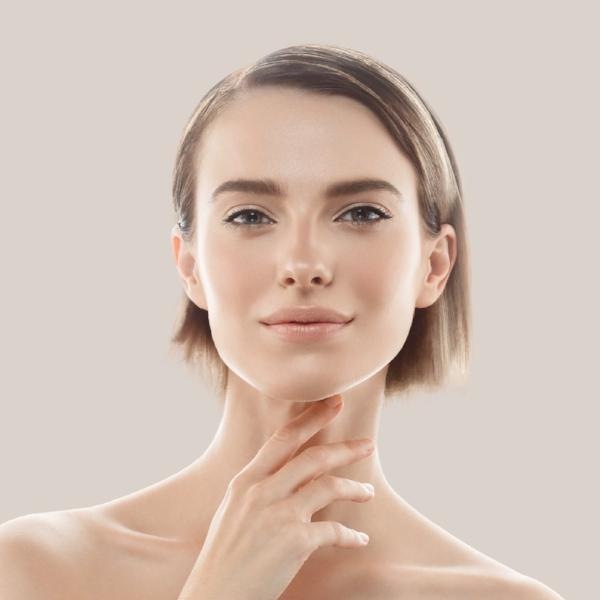Face Botox [Bioface] - Treatment