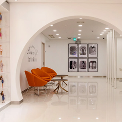 Consultation Appointment [Ppeum Myeongdong] - Treatment