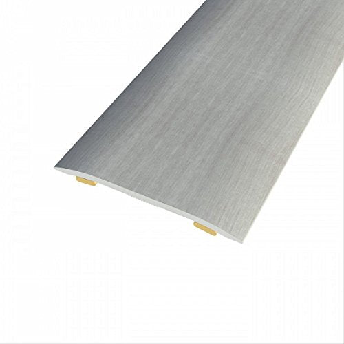 370 Motion Cover Strip - 900mm - 38 x 2 - Grey