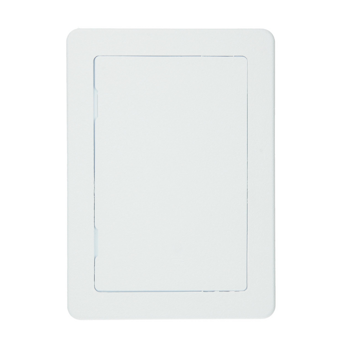 PLASTIC ACCESS PANEL - 100MM x 150MM