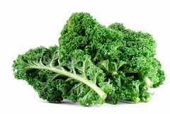 Kale, not as healthy as you think?