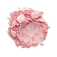 Rose Blush from English Mineral Makeup