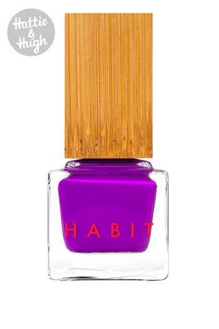 Habit Nail Polish in Sweet Life