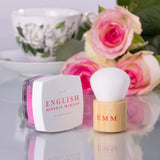 English Mineral Makeup Company Mineral Blush and Contour