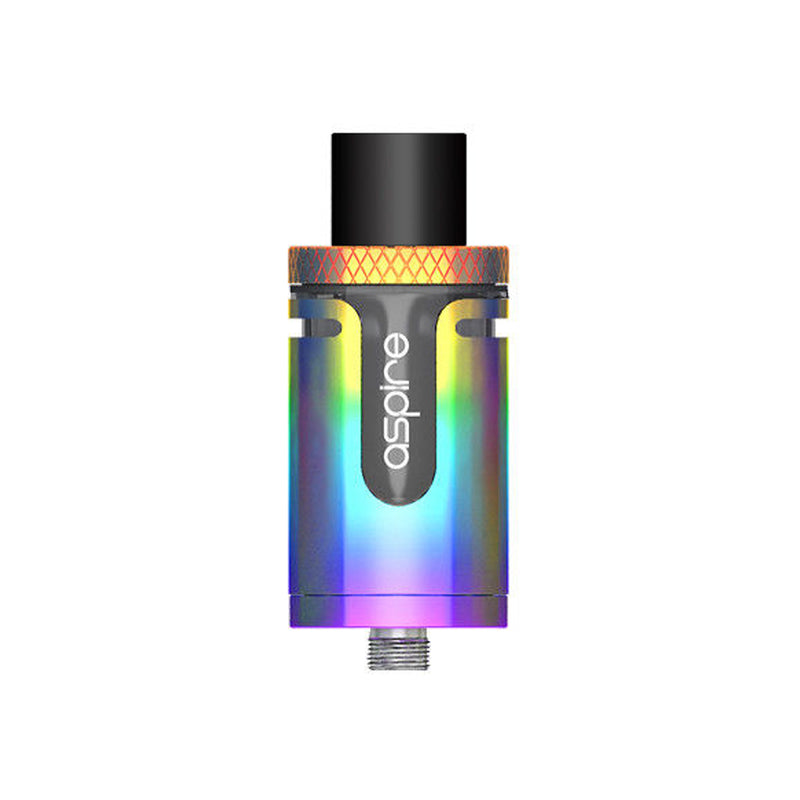 Aspire Cleito EXO 2ml Tank with Top Fill