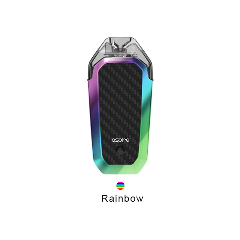 Aspire Avp Aio Kit Pod