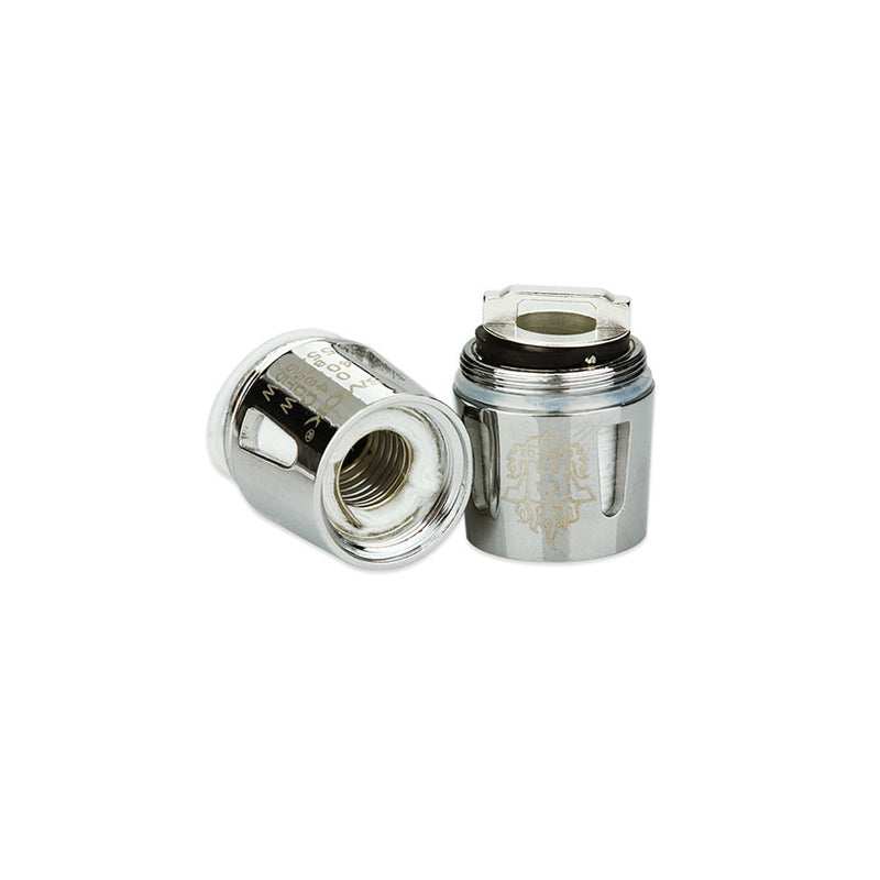 Smok TFV8 Baby Beast Q2 0.4, 0.6Ω Replacement Coils