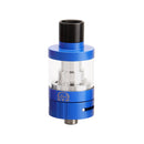 Innokin isub VE 2ml Tank