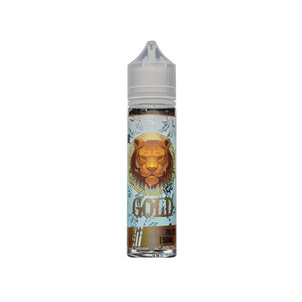 Dr Vapes The Panther Series