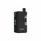 Joytech Exceed Grip Plus 80W Vape Kit