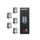 Freemax Twister Fireluke 2 & M Tanks X1 X2 X3 X4 Replacement Coils