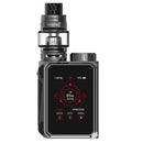 Genuine Smok G-Priv Baby 85w Complete Smart Vape Kit