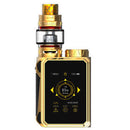 Genuine Smok G-Priv Baby 85w Complete Smart Kit