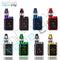 Genuine Smok G-Priv Baby Luxe Edition 85w Complete Smart Kit