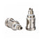 GreenSound GS-H2S / Gs H2S Replacement Coils | 1.8 Ohm 2.0 Ohm 2.2 Ohm