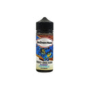 Heaven Haze Ice-cream 100ml E liquid