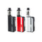 Innokin TC150 Coolfire Ultra vape Kit