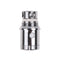 Jomo Tech Lite 40 / Lite 40S - Replacement Sub-Ohm Coils